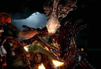 Aliens: Fireteam Elite   How to recharge doc's medic health pack
