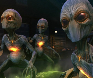XCOM:-Enemy-Unknown-Release-Date-+-Special-Edition