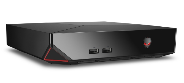 alienware-alpha-featured