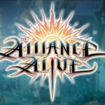 The Alliance Alive launches on March 27, 2018