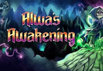 alwas_awakening_0