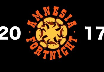 amnesia fortnight