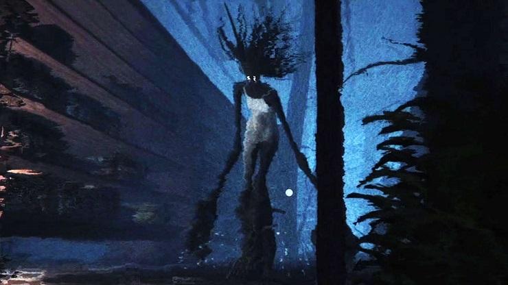 among-the-sleep-swamp-monster