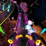 Amplitude – Extended Gameplay