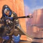 Blizzard comments on why Overwatch is not on Mac