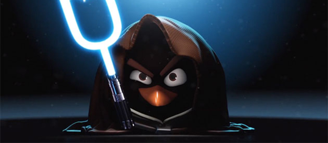 angry_birds_star_wars_characters