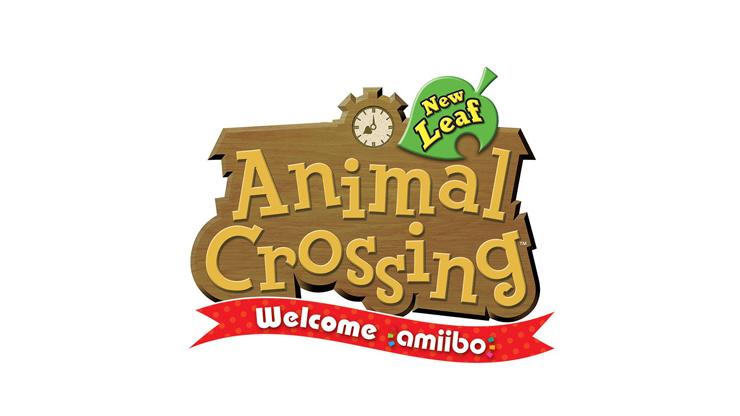 animal-amiibo.jpg