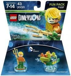 aquaman-lego-dimensions-minifigure-box