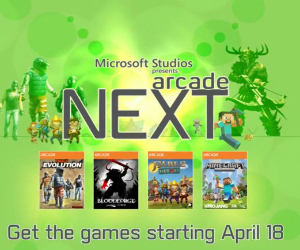 Watch-Your-Favourite-YouTubers-Play-The-Latest-Arcade-NEXT-Games