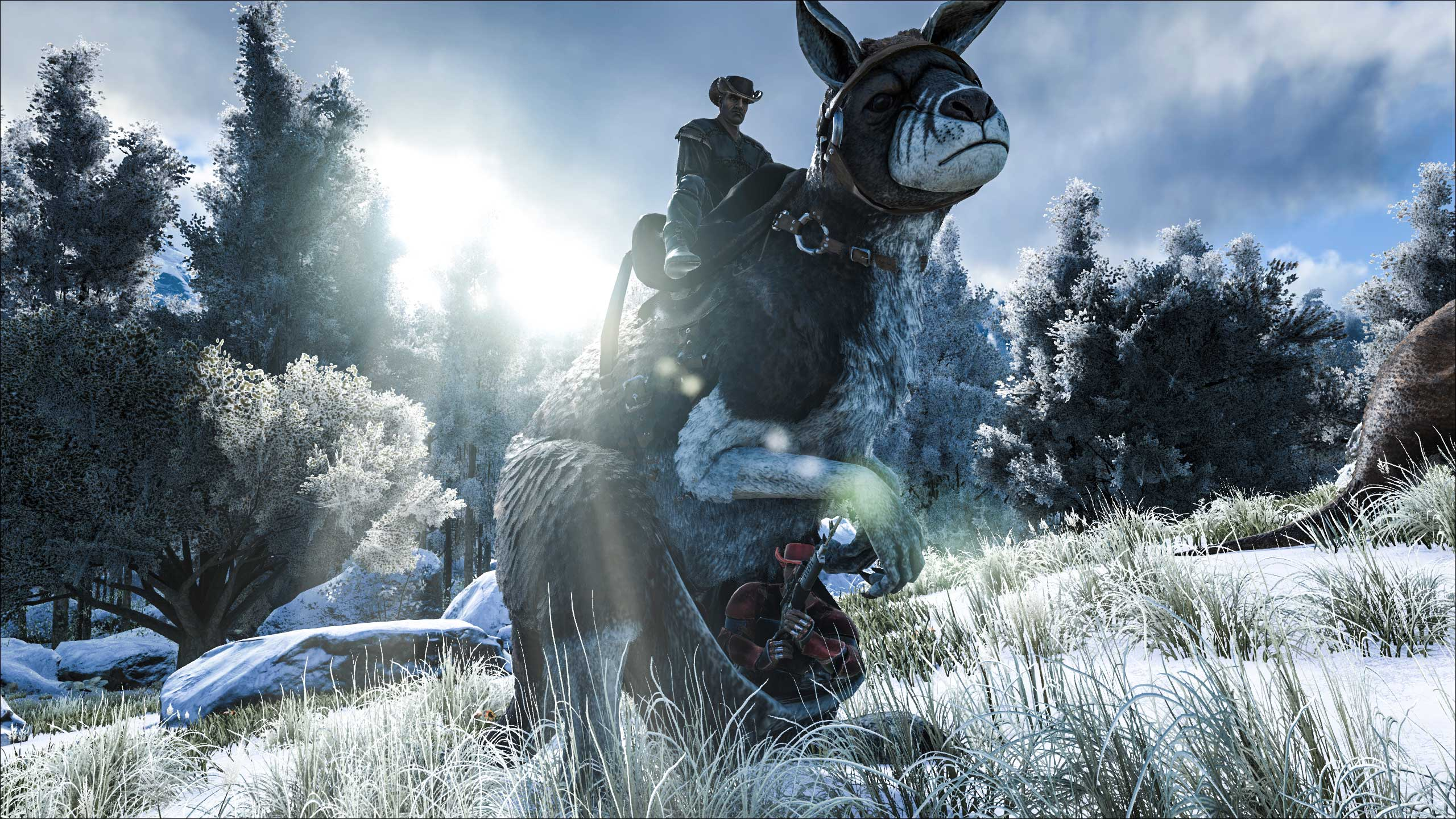ark_survival_evolved_giant_kangaroo_1