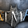 Warner Bros. Announce Batman: Arkham Collection Edition