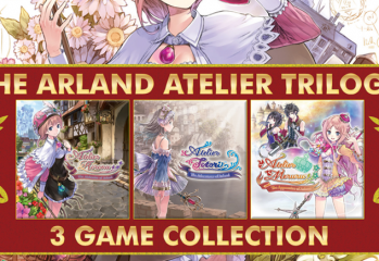 arland atelier trilogy banner 2