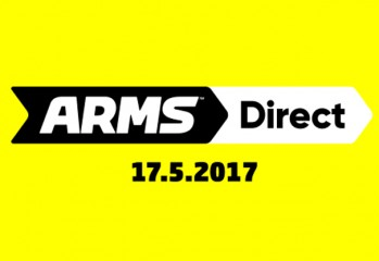 arms direct may 18