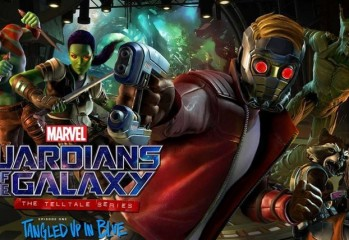 artwork_logo_gotg_101_1920x1080_with_logo