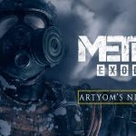 Deep Silver and 4A Games unveil Metro Exodus CGI animated short, Artyom's Nightmare