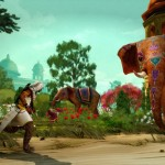 Assassin's Creed Chronicles: India – Extended Gameplay