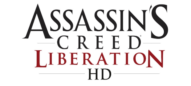 assassins-creed-liberation-hd-featured