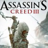 Episodes Two & Three of Assassin's Creed III Tyranny of King Washington DLC Given Release Dates