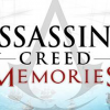 Assassin's Creed Memories Released