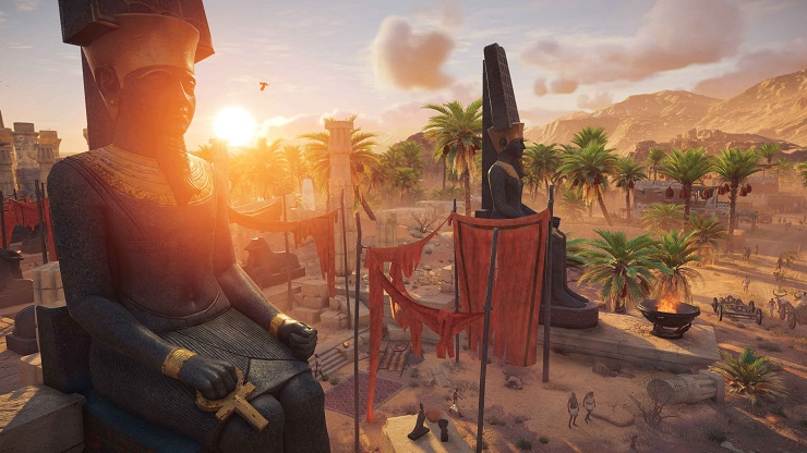 assassins-creed-origins-3-1