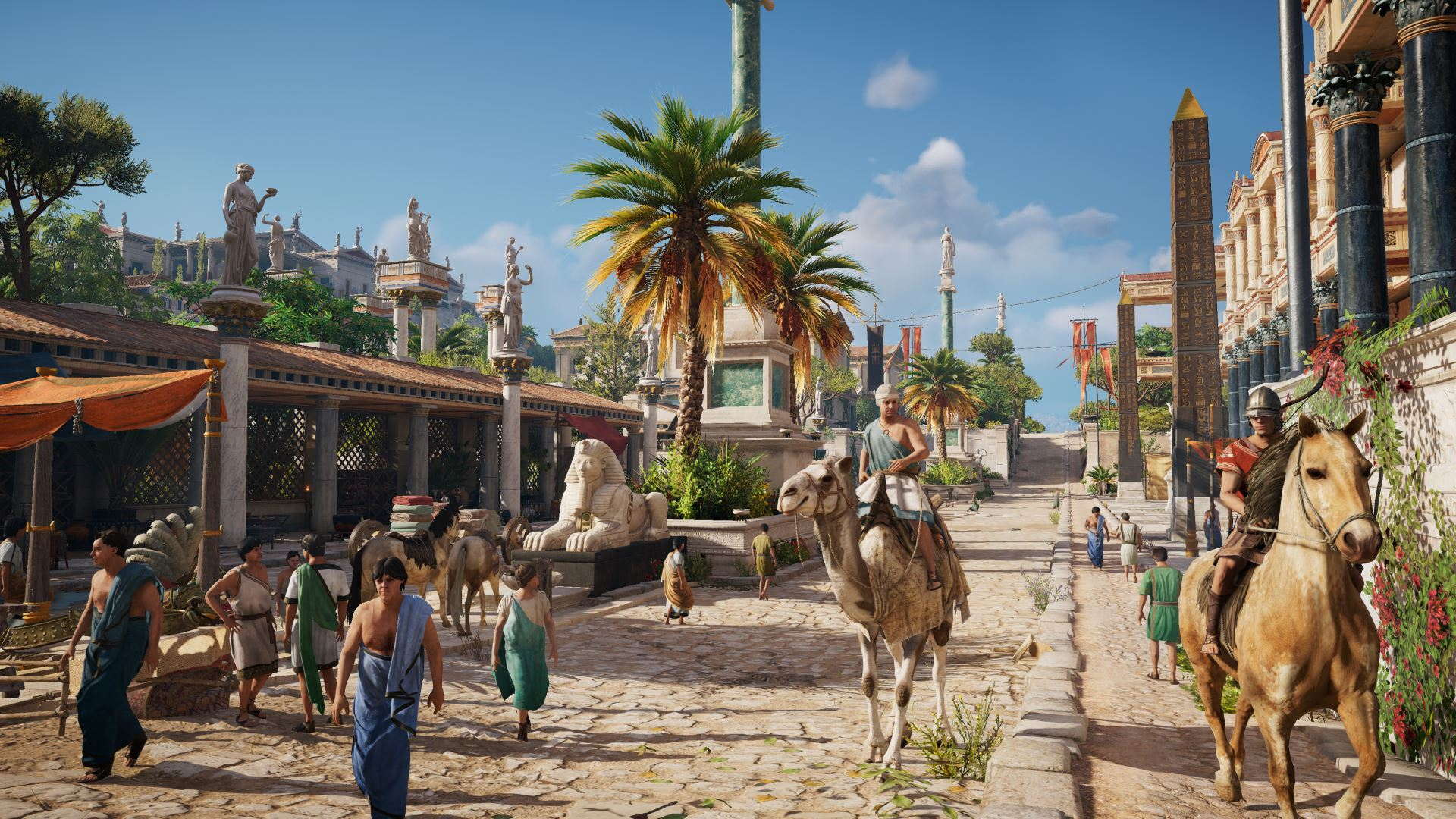 assassins-creed-origins-review