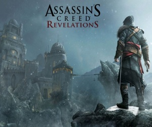 Assassin's-Creed-Revelations-Review
