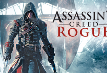 assassins creed rogue banner