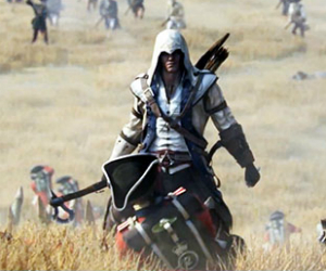 Rumour-Assassin's-Creed-3-to-Receive-Episodic-DLC