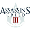 Assassin's Creed III DLC Out Now for Season Pass Owners