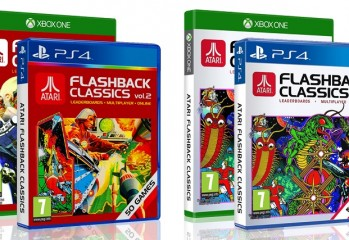 atari-flashback-packshots