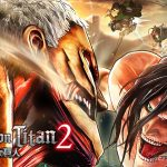 AOT 2 / Attack on Titan 2: Everything You Need to Know