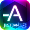 JustDance3AutodanceIcon