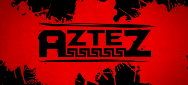 Aztez is Bloody, Brutal and Coming to PS4 & Vita