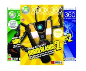 OXM-and-Borderlands-2-Want-to-Turn=Gamers-into-Vault-Hunters