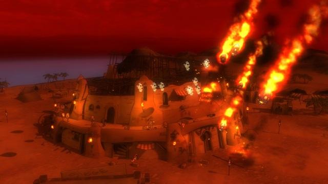 Babel-Rising-Screenshot-XBLA
