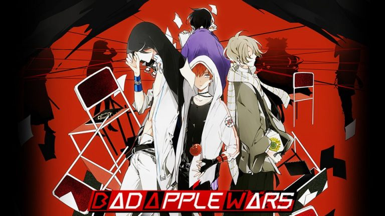 bad-apple-wars-review.jpg