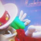 Balan Wonderworld's demo gives us a view at life after Sonic for Yuji Naka | Hands-on Preview