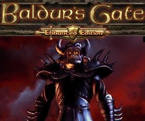New-Gameplay-Trailer-for-Baldur's-Gate-Remake