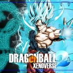 Dragon Ball Xenoverse 2 has extra content available today