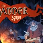 The Banner Saga and Armikrog heading to Playstation 4