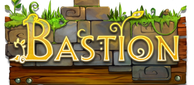 Warner Bros. Mobile Sale - Get Bastion For 69p!
