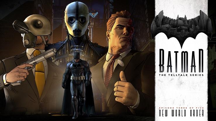 batman-new-world-order