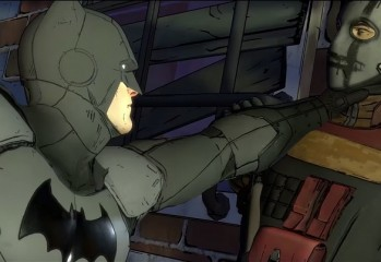 batman-telltale-ep-3-gamers