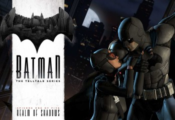 batman-telltale-episode-1