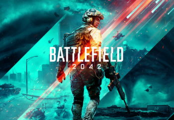 Battlefield 2042 All We Know