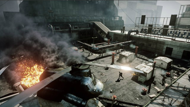 Battlefield-3-Close-Quarters-Review