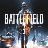 DICE Reveals Details of Next Three Battlefield 3 Expansion Packs