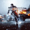 Battlefield 4 Invades Consoles and PC This November