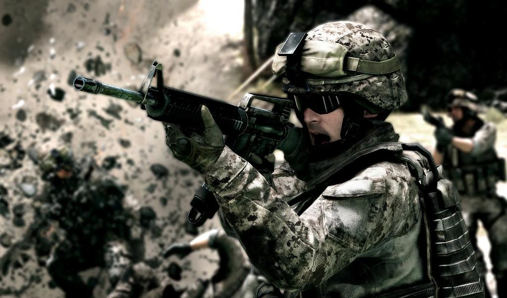 Battlefield-3-Gulf-of-Oman-Gameplay-Trailer