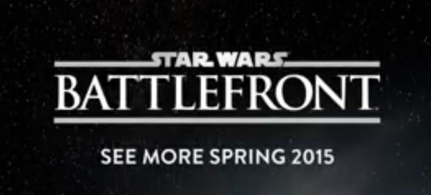 battlefront 3 banner e3 2014